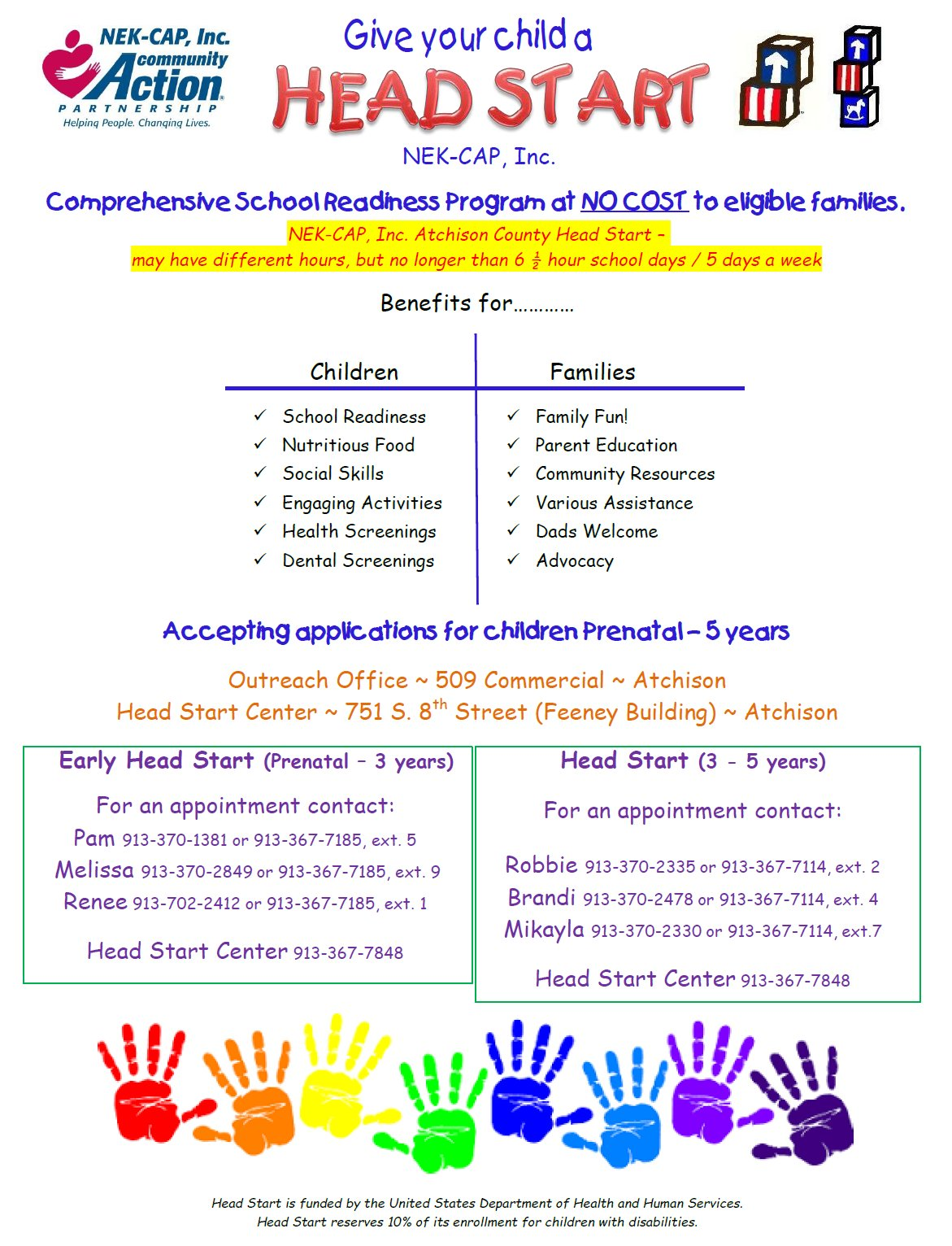 Play and learn child care center ames iowa